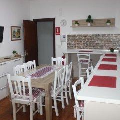 Отель Le suite dei sette Arcangeli питание фото 3