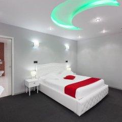 Отель Phenix Бельгия, Брюссель - отзывы, цены и фото номеров - забронировать отель Phenix онлайн сейф в номере