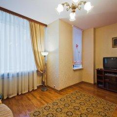 Апартаменты LikeHome Апартаменты Арбат Улучшенные апартаменты с различными типами кроватей фото 33