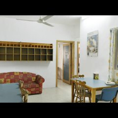 Hibernia Residence & Hostel Слима спа фото 2