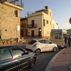 Отель Amalia Siino delle Rose Италия, Чинизи - отзывы, цены и фото номеров - забронировать отель Amalia Siino delle Rose онлайн парковка