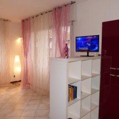 Отель Residenza Ugo Bassi Италия, Болонья - отзывы, цены и фото номеров - забронировать отель Residenza Ugo Bassi онлайн удобства в номере