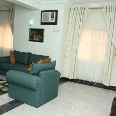 Отель Jades Hotels 4* Стандартный номер с различными типами кроватей фото 6
