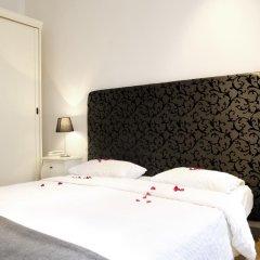 Dolce Vita Suites Hotel 4* Люкс фото 3