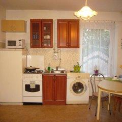 Апартаменты Sala Apartments Апартаменты с различными типами кроватей фото 40