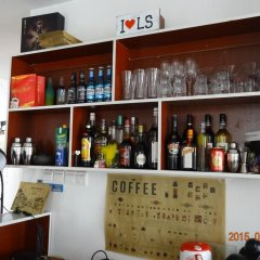 Отель Liusu Youth Hostel Китай, Сучжоу - отзывы, цены и фото номеров - забронировать отель Liusu Youth Hostel онлайн гостиничный бар