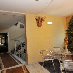 Отель Apart A2 Польша, Познань - отзывы, цены и фото номеров - забронировать отель Apart A2 онлайн питание фото 2