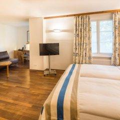 Hotel Adler 3* Стандартный номер с различными типами кроватей фото 2