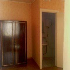 Nirvana Hotel Коттедж разные типы кроватей фото 19