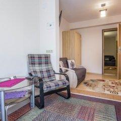 Отель Apartamenty Emma Закопане детские мероприятия