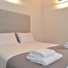 Отель Acropolis House комната для гостей фото 5