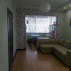 Гостиница Guest house second floor комната для гостей фото 3