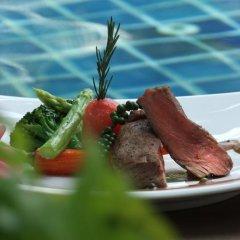 Отель Baan Yuree Resort and Spa фото 2