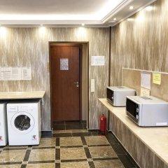 Отель Галакт Санкт-Петербург интерьер отеля