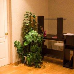 Гостиница Like удобства в номере фото 2
