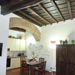 Отель Holiday Home La Campanella в номере фото 2