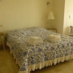 Отель Cannes Croisette Carlton комната для гостей фото 5