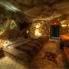 Отель Caves Beach Resort Hurghada - Adults Only - All Inclusive 4* Стандартный номер с различными типами кроватей фото 5