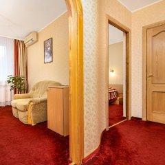 Hotel Zemaites спа фото 2