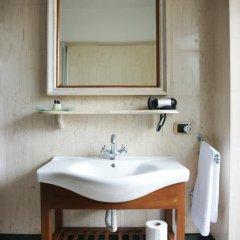 Best Western Nov Hotel 4* Люкс с различными типами кроватей фото 7