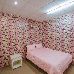 Отель Minh Thanh 2 2* Номер Делюкс фото 20