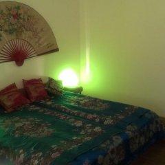 Hostel 48a комната для гостей фото 2