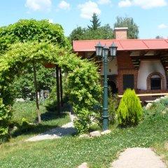 Отель Tip-Top Lak Vendeghaz Венгрия, Силвашварад - отзывы, цены и фото номеров - забронировать отель Tip-Top Lak Vendeghaz онлайн фото 2