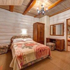 Hotel Complex Korona комната для гостей фото 4