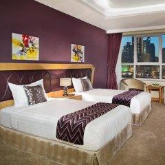 Отель Armada BlueBay Номер Делюкс с различными типами кроватей фото 3