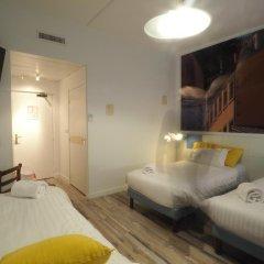 Отель Hôtel du Simplon Франция, Лион - отзывы, цены и фото номеров - забронировать отель Hôtel du Simplon онлайн удобства в номере