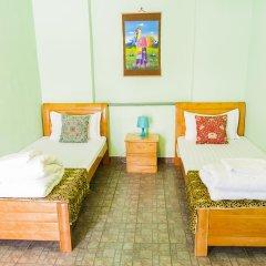 Chengdu Traffic Youth Hostel комната для гостей фото 3