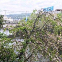 Izumigo Hotel Ambient Izukogen Ито приотельная территория