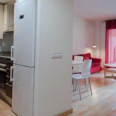 Апартаменты Vivobarcelona Apartments - Princep Барселона в номере