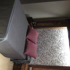 Hotel La Brasa 2* Люкс с различными типами кроватей фото 6
