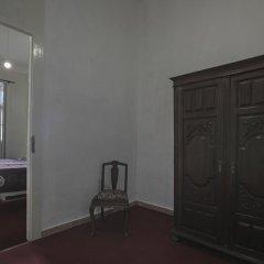 Отель Veneza интерьер отеля