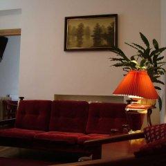 Гостевой Дом Вилла Северин Люкс с разными типами кроватей фото 16