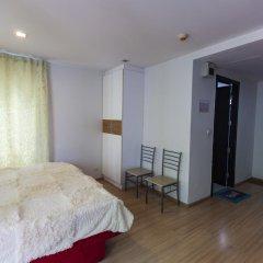 Отель Urban Condominium комната для гостей фото 2