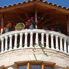 Hotel Castle фото 4