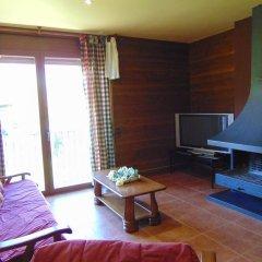 Отель Apartaments Piteus Casa Dionis Испания, Сан-Льоренс-де-Морунис - отзывы, цены и фото номеров - забронировать отель Apartaments Piteus Casa Dionis онлайн комната для гостей фото 2