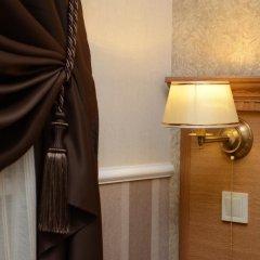 Гостиница Дворянский удобства в номере фото 2