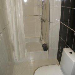 Hotel Terra 7+ ванная