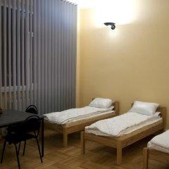 Гостиница Panoramic Hostel Украина, Хуст - отзывы, цены и фото номеров - забронировать гостиницу Panoramic Hostel онлайн детские мероприятия фото 2