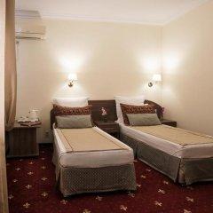 Отель Вилла Дежа Вю 2* Улучшенный номер фото 24