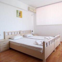 Отель Bulgarienhus Nev Villa комната для гостей фото 5