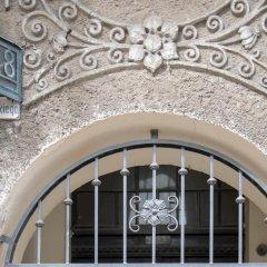 Отель PixelHome Kamienica Pisarzy фото 3