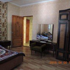 Гостиница Ninel в Анапе отзывы, цены и фото номеров - забронировать гостиницу Ninel онлайн Анапа удобства в номере