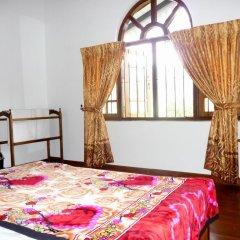 Отель Rose Villa комната для гостей фото 4
