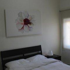 Experience The Heart Of Tel Aviv Израиль, Тель-Авив - отзывы, цены и фото номеров - забронировать отель Experience The Heart Of Tel Aviv онлайн комната для гостей фото 2