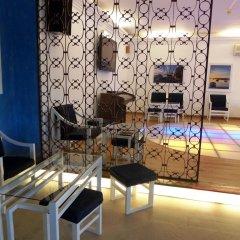 Отель Mirachoro III Apartamentos Rocha детские мероприятия