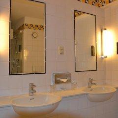 Hotel Theater Figi ванная